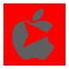 Apple_Grey